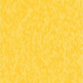 Armstrong Imperial Texture VCT 12 in. x 12 in. Lemon Lick Commercial Vinyl Tile (45 sq. ft. / case)