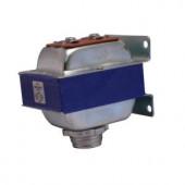 IQ America 16-Volt/10-Watt Wired Doorbell Transformer