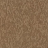 Armstrong Imperial Texture VCT 12 in. x 12 in. Humus Standard Excelon Commercial Vinyl Tile (45 sq. ft. / case)