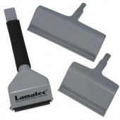 Lamatec Multipurpose Laminate Pressure Tool (Value Pack)