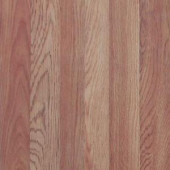 TrafficMASTER Nolan Oak 7 mm Thick x 7.64 in. Wide x 47.95 in. Length Laminate Flooring (25.43 sq. ft. / case)