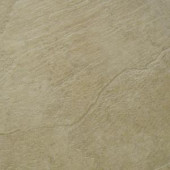 MARAZZI Terra 16 in. x 16 in. Brazilian Slate Porcelain Floor and Wall Tile