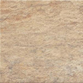 Bruce Pathways Spanish Steppe 8mm Thick x 11.811 in. Wide x 47.75 in. Length Laminate Flooring (23.50 sq. ft. / case)