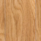 Home Legend Oak Summer 3/8 in.Thick x 3-1/2 in.Wide x 35-1/2 in. Length Click Lock Hardwood Flooring (20.71 sq. ft./ case)
