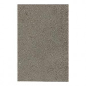 Daltile City View Downtown Nite 12 in. x 24 in. Porcelain Floor and Wall Tile (11.62 sq. ft. / case)