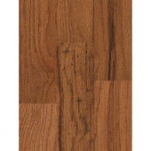 Shaw 3/8 in. x 3-1/4 in. Macon Gunstock Engineered Oak Hardwood Flooring (19.80 sq. ft. / case)