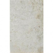 MARAZZI Montagna Lugano 8 in. x 12 in. Glazed Porcelain Wall Tile (9.59 sq. ft./case)