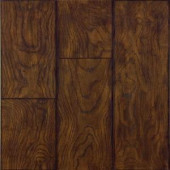 Innovations Heritage Oak Laminate Flooring - 5 in. x 7 in. Take Home Sample