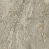 TrafficMASTER Premium 12 in. x 12 in. Gray Marble Vinyl Tile (30 sq. ft. / case)
