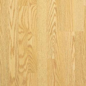 Pergo XP Grand Oak 10 mm Thick x 7-5/8 in. Wide x 47-5/8 in. Length Laminate Flooring (20.25 sq. ft. / case)