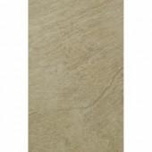 MARAZZI Terra 12 in. x 8 in. Brazilian Slate Porcelain Floor and Wall Tile
