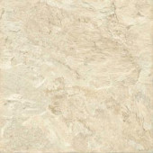 TrafficMASTER Allure Sedona Resilient Vinyl Tile Flooring - 4 in. x 4 in. Take Home Sample