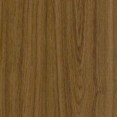 TrafficMASTER Allure Ultra Castano Resilient Vinyl Flooring - 4 in. x 7 in. Take Home Sample
