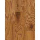 Shaw 3/8 in. x 5 in. Macon Old Gold Engineered Oak Hardwood Flooring (19.72 sq. ft. / case)