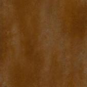 TrafficMASTER Ceramica 12 in. x 12 in. Russet Brown Resilient Vinyl Tile Flooring (30 sq. ft./case)