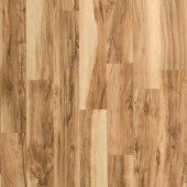 Home Decorators Collection Brilliant Maple 8 mm Thick x 7-1/2 in. Wide x 47-1/4 in. Length Laminate Flooring (22.09 sq. ft. / case)