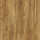 Shaw Native Collection II Oak Plank 8 mm Thick x 7.99 in. Wide x 47-9/16 in. Length Laminate Flooring (26.40 sq. ft. / case)