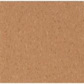 Armstrong Imperial Texture VCT 12 in. x 12 in. Curried Camel Standard Excelon Commercial Vinyl Tile (45 sq. ft. / case)