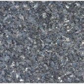 MS International Blue Pearl 12 in. x 12 in. Polished Granite Floor & Wall Tile