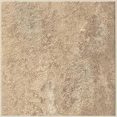 Bruce Pathways Island Sand 8mm Thick x 11.811 in. Wide x 47.75 in. Length Laminate Flooring (23.50 sq. ft. / case)