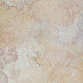 MS International Luxor Maize 18 in. x 18 in. Glazed Porcelain Floor and Wall Tile (15.75 sq. ft. / case)