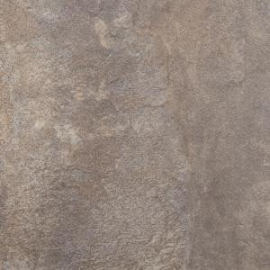 Emser Paseo Crema 17 in. x 17 in. Ceramic Floor and Wall Tile (16.6 sq. ft. / case)