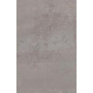 PORCELANOSA 26 in. x 17 in. Ferroker Aluminio Porcelain Floor and Wall Tile