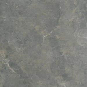 MS International Lagos Azul 18 in. x 18 in. Gray Porcelain Floor and Wall Tile (13.50 sq. ft./case)