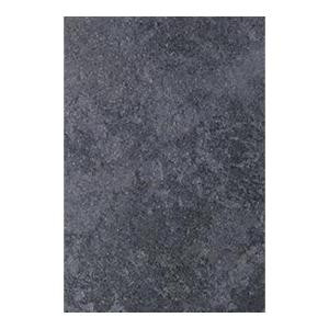 Daltile Continental Slate Asian Black 12 in. x 18 in. Porcelain Floor and Wall Tile (13.5 sq. ft. / case)