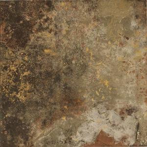 MARAZZI Jade 13 in. x 13 in. Sage Porcelain Floor and Wall Tile (17.85 sq. ft. /case)