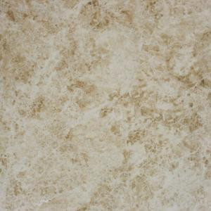 MS International Amalfi Cafe 18 in. x 18 in. Glazed Porcelain Floor and Wall Tile (13.5 sq. ft. / case)