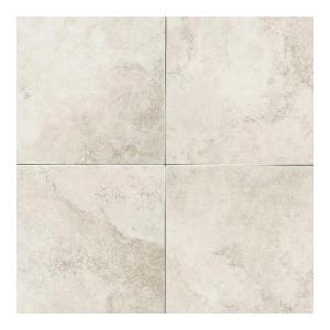 Daltile Salerno Grigio Perla 12 in. x 12 in. Ceramic Floor and Wall Tile (11 sq. ft. / case)