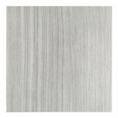 MONO SERRA Dehor Moon 17 in. x 17 in. Porcelain Floor and Wall Tile (22 sq. ft. / case)