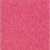 Armstrong Imperial Texture VCT 12 in. x 12 in. Shocking Commercial Vinyl Tile (45 sq. ft. / case)