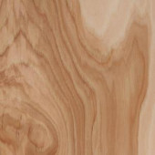 Home Legend Maple Natural 1/2 in. Thick x 5 in. Wide x Random Length Engineered Hardwood Flooring (41 sq. ft. / case)