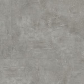 Home Legend Concrete Light 4 mm Thick x 11-23/32 in. Wide x 23-23/32 in. Length Click Lock Luxury Vinyl Plank (15.44 sq. ft. / case)