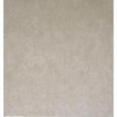 TrafficMASTER Sahara 12 in. x 12 in. Beige Ceramic Floor Tile