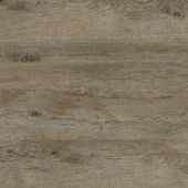 Home Legend Winter Wood 4 mm Thick x 6-23/32 in. Wide x 47-23/32 in. Length Click Lock Luxury Vinyl Planks (17.80 sq. ft. / case)