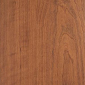 Home Legend Canyon Cherry 8 mm Thick x 7-9/16 in. Wide x 50-5/8 in. Length Laminate Flooring (21.30 sq.ft/case)