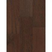 Shaw 3/8 in. x 5 in. Macon Java Engineered Oak Hardwood Flooring (19.72 sq. ft. / case)