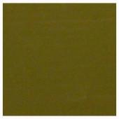 U.S. Ceramic Tile 2 in. x 2 in. Olive Glass Listel Wall Tile