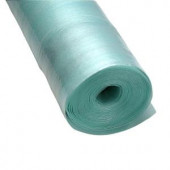 SimpleSolutions SoftSeal Combo Foam/Film covers 100 sq. ft.