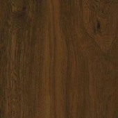 TrafficMASTER Allure Ultra Country Walnut Resilient Vinyl Flooring - 4 in. x 7 in. Take Home Sample