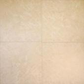 MS International Isla Beige 16 In. x 16 In. Glazed Ceramic Floor & Wall tile