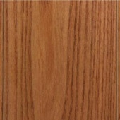 Home Legend High Gloss Elm Sand 3/8 in. Thick x 4-3/4 in. Wide x 47-1/4 in. Length Click Lock Hardwood Flooring (24.94 sq.ft/case)