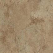 TrafficMASTER Sheridan Slate Resilient Vinyl Tile Flooring - 4 in. x 4 in. Take Home Sample