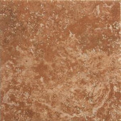 MARAZZI Montagna 16 in. x 16 in. Soratta Porcelain Floor and Wall Tile