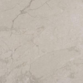 TrafficMASTER Premium 12 in. x 12 in. Carrara Marble (30 sq. ft. / case)