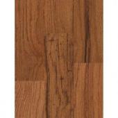 Shaw 3/8 in. x 3-1/4 in. Macon Gunstock Engineered Oak Hardwood Flooring (19.80 sq. ft. / case)