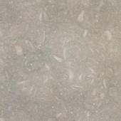 MS International 12 in. x 12 in. Nova Verde Limestone Floor and Wall Tile